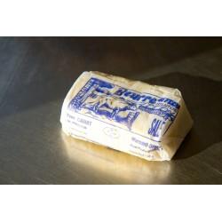 250 gr Beurre salé